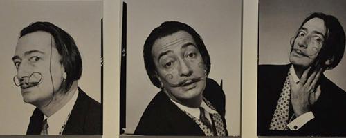 Auf den Spuren von Dali